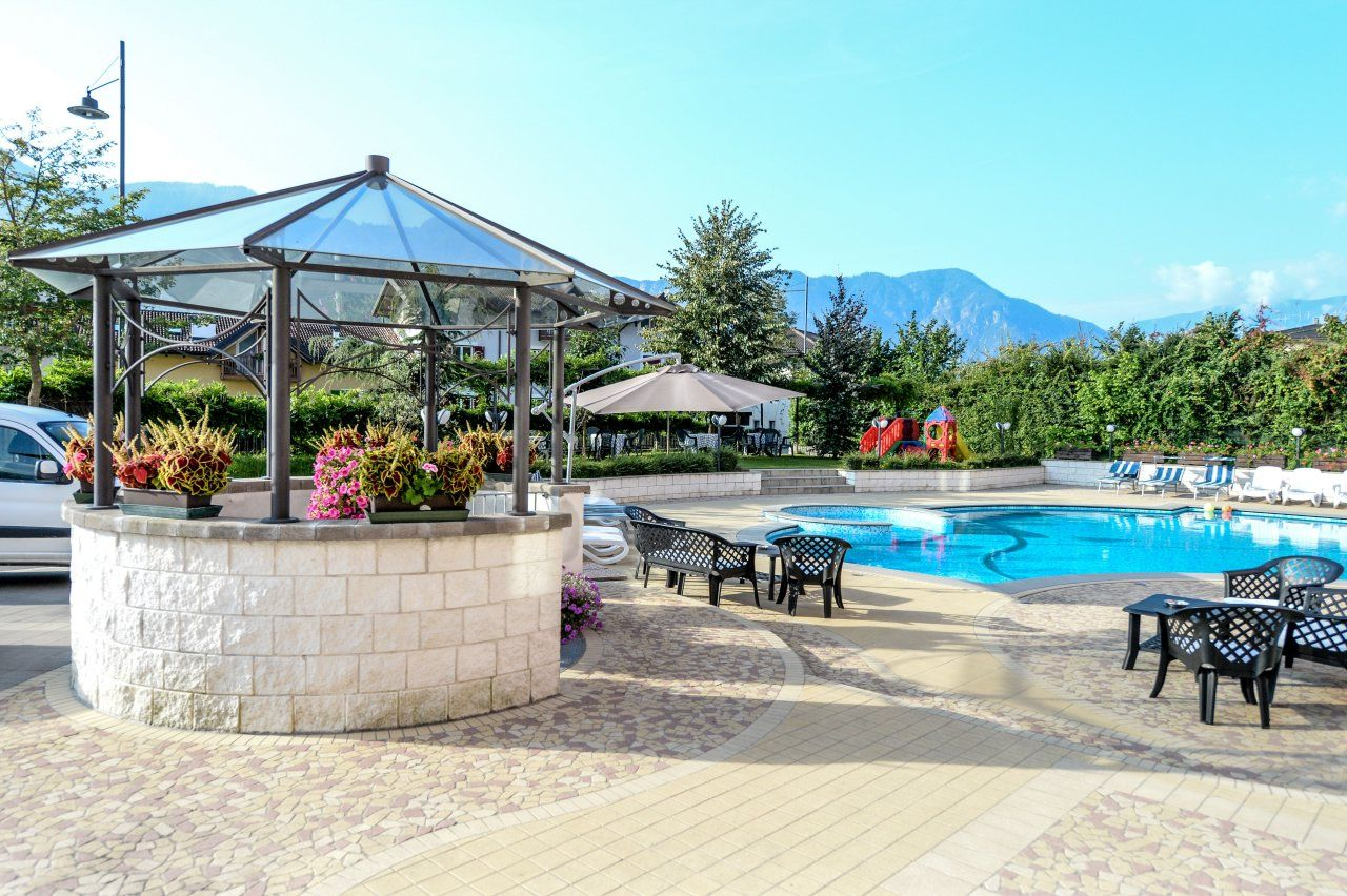 Offerte vacanze a Levico