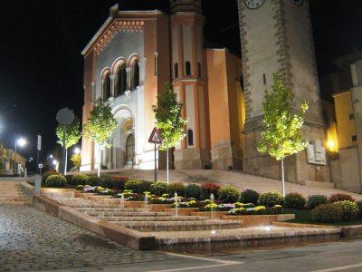chiesa_di_levico