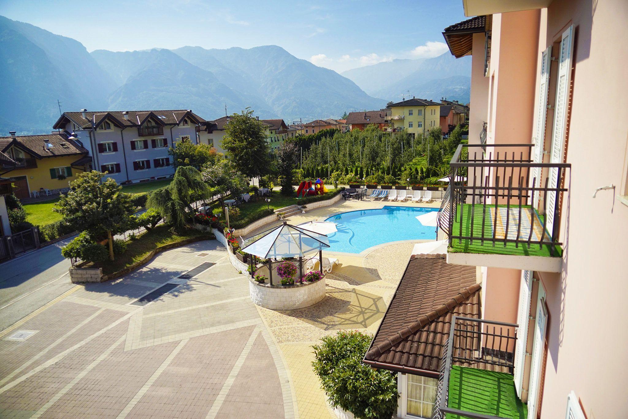 Offerte a Levico Terme in Trentino